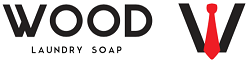 Wood Laundry Soap | Quality laundry soap, for quality clothes.