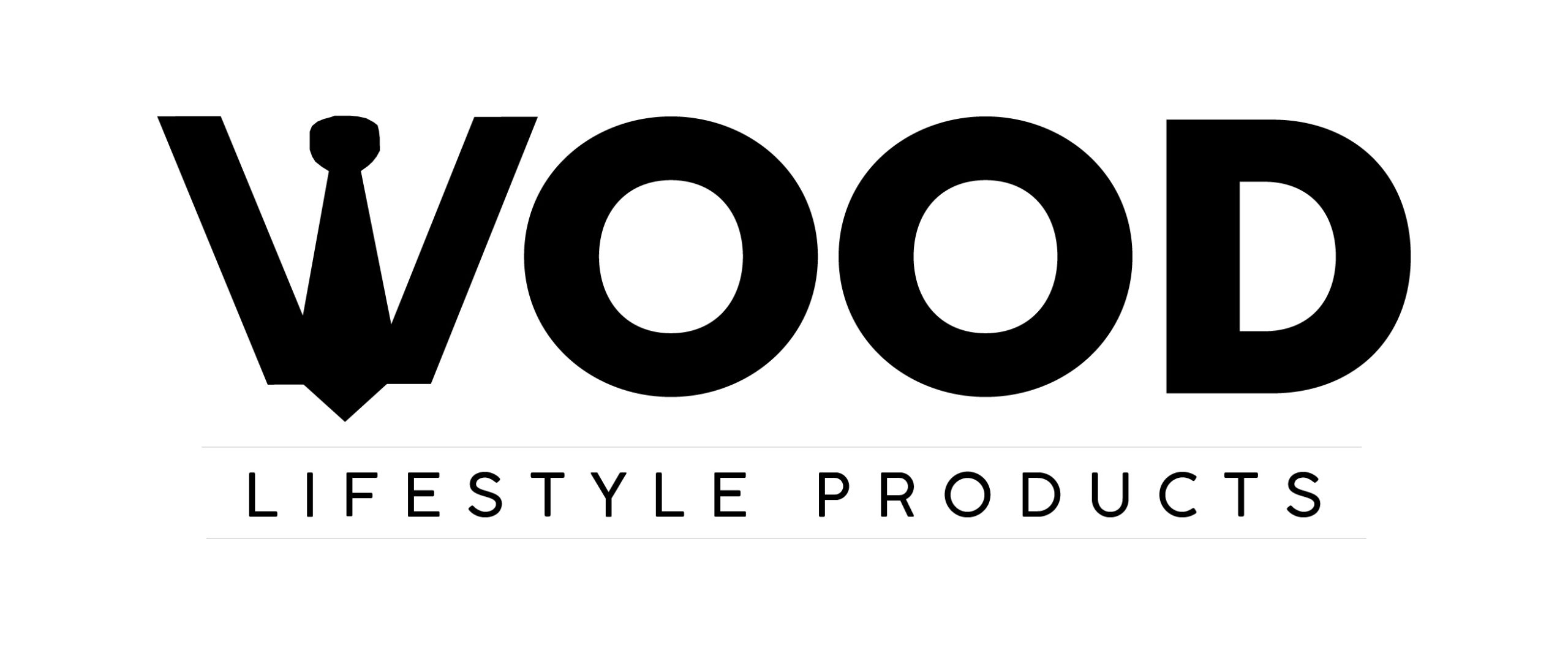 WOOD Lifestyle Products | Logo